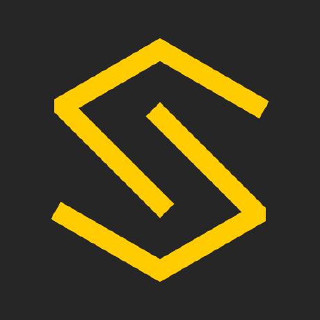 Top 101 Developers from JEONJU UNIVERSITY | GithubStars