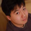 Rui Jiang