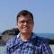 @hitendramalviya