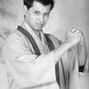 Maurício Yokoyama Issei