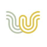 elixir-wallaby logo