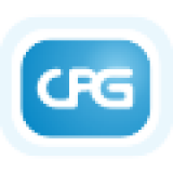 coppermine-gallery logo