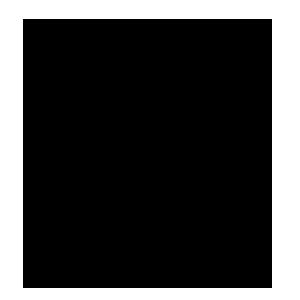 arupons