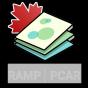 @ramp4-pcar4