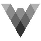 vyperlang logo