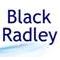 @blackradley