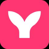 mermaid-js logo