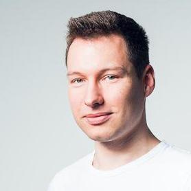Nils Sommer