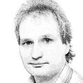 Josef Heinen