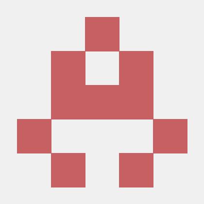 Paul Moloney