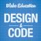 @blake-education