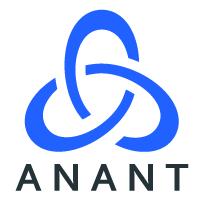 Anant/example-cassandra-alpakka-twitter