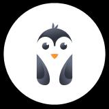 AndronixApp logo