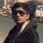 @priyalviroja
