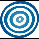 optuna logo