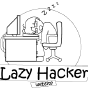 @lazyhacker
