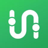 TransitApp logo