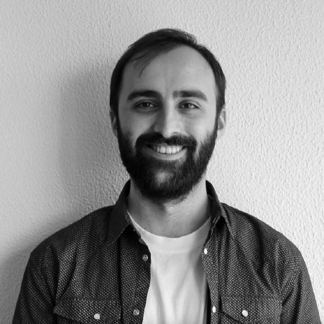 Hasan Sezai Türkyılmaz