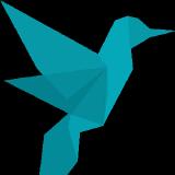 confetti-framework logo