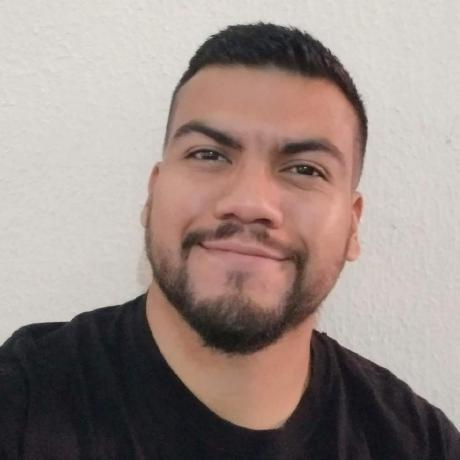DavidSalomonDev Profile Picture