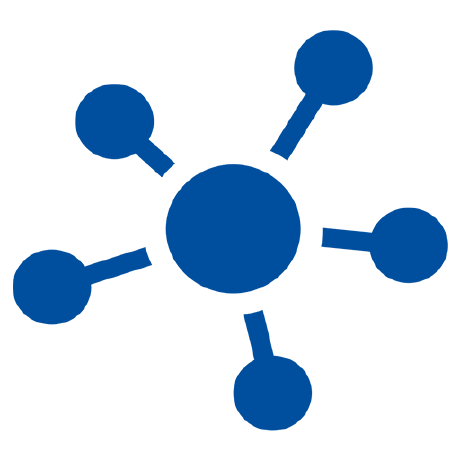 data-provider