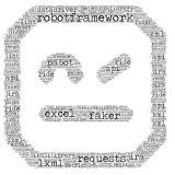 MarketSquare logo