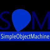 SOM-st logo