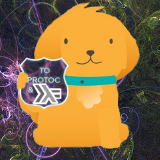haskell-grpc-native logo