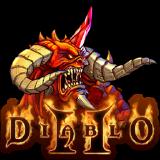 OpenDiablo2 logo
