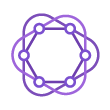 octodns logo