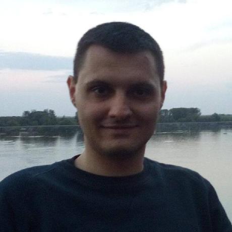 Cvetan Šimšić