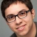 Seth Lopez