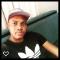 @thembamalungani