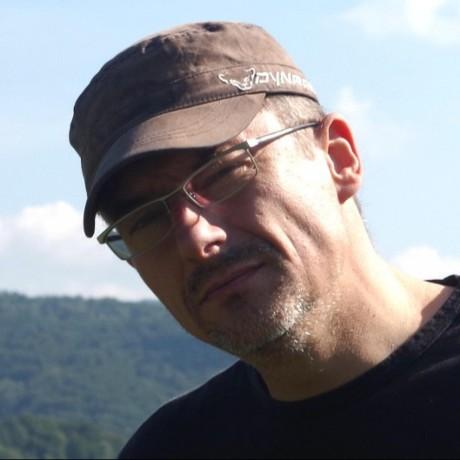 Jakub Radliński