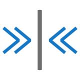 bestpractical logo