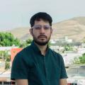 Uriel Martinez