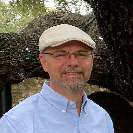 Justin Noel profile image