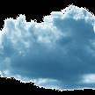 CloudI logo