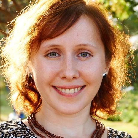 @mayya-sharipova