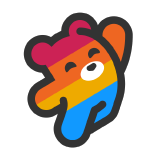 metafizzy logo