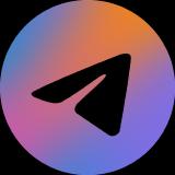 kotlin-telegram-bot logo