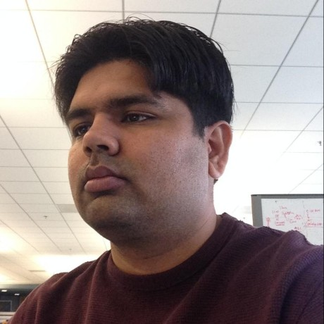 @buntyjoshi
