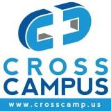 crosscampus