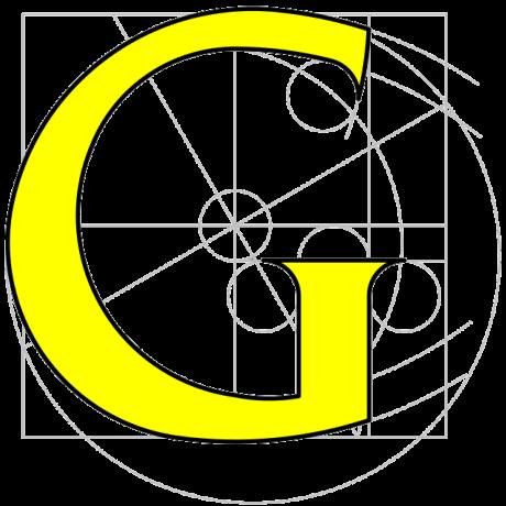 cgal-swig-bindings