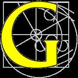 CGAL logo