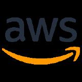 aws-actions logo