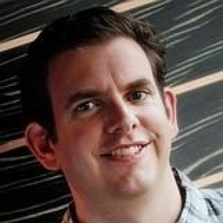 Matt Mason