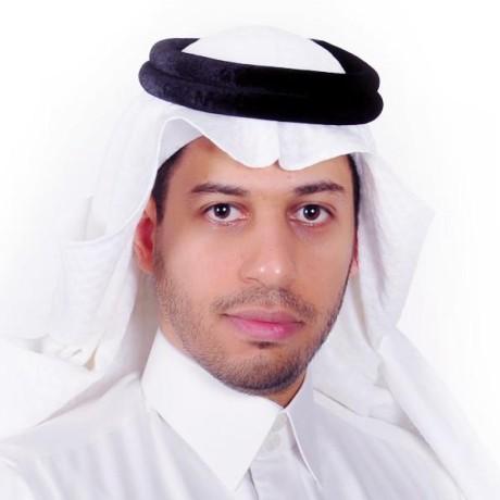 @akhayyat