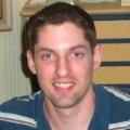 Aaron Daubman