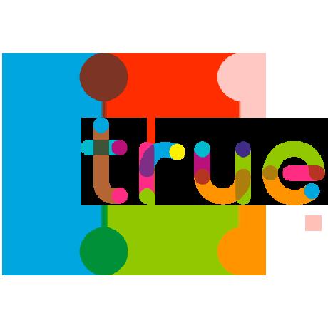 truemail-rb